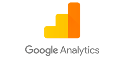 Logos-Herramientas-Analytics