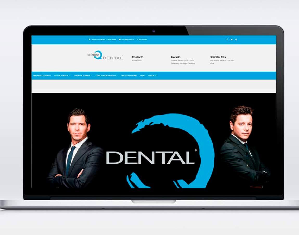 Q-Dental